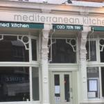 med kitchen 1