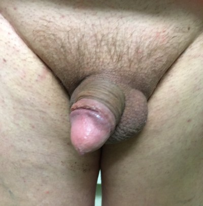 Cuckold S Useless Tiny Dick Rate My Tiny Dick