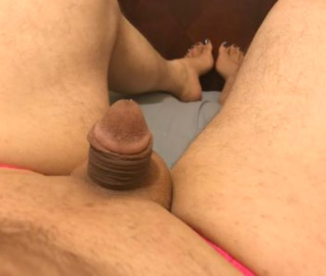 Tiny Sissy Clit This Tiny Penis Has Not Yet Been Rated Be The First