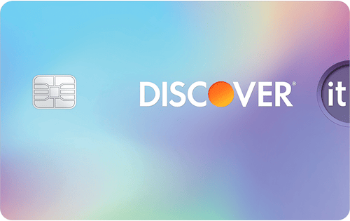 discover-it-for-students-credit-card-1247802c.png