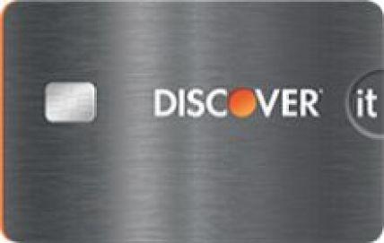 discoveritsecured.jpg