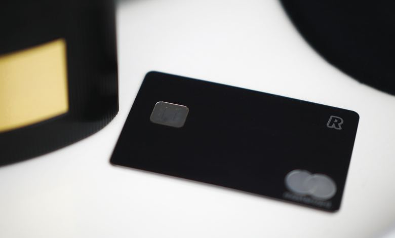 Photo of The Best Credit Cards for Unemployed People