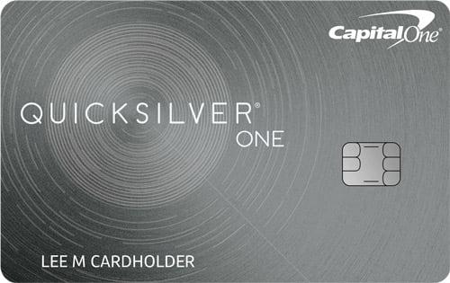 quicksilverone-rewards-124475c.jpg