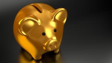 Photo of Crypto Alternatives for Everyday Savings Tools
