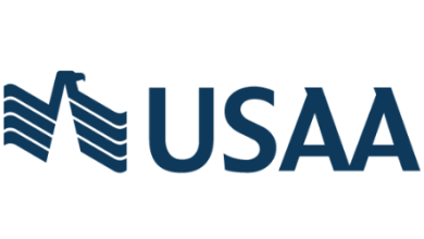 Photo of Banking with USAA: The Pros and the Cons