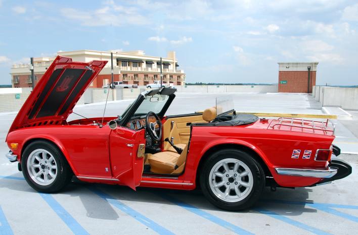 auto-automobile-automotive-britain-221201.jpg
