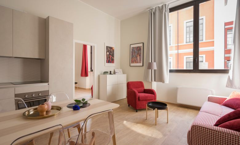 Photo of Renting an Apartment: How to Plan Your Budget