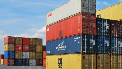 Photo of Surprising Facts You May Not Know About the Trade Deficit