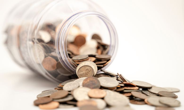 Photo of 5 Essential Personal Saving and Investing Tips for Freelancers