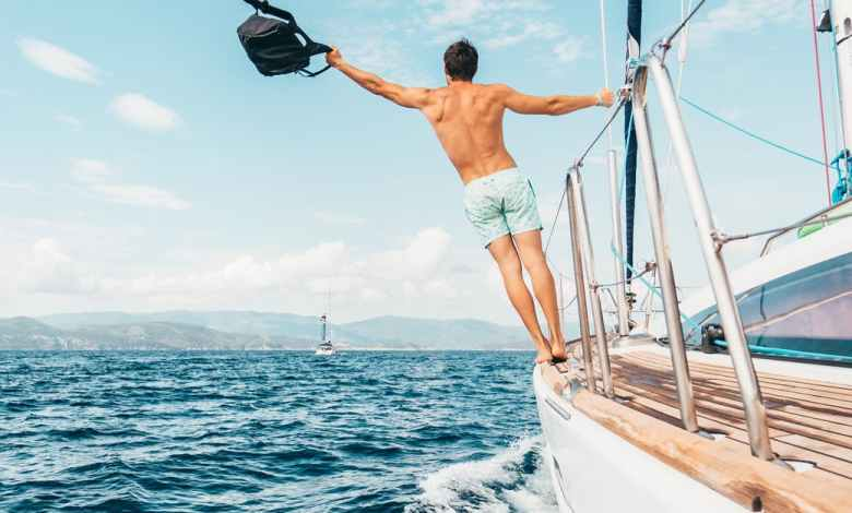 Photo of What to Consider When Buying Boat Insurance