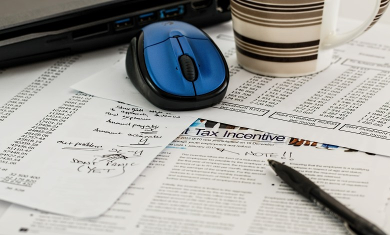 Photo of Work From Home Tax Deductions That You Can Claim