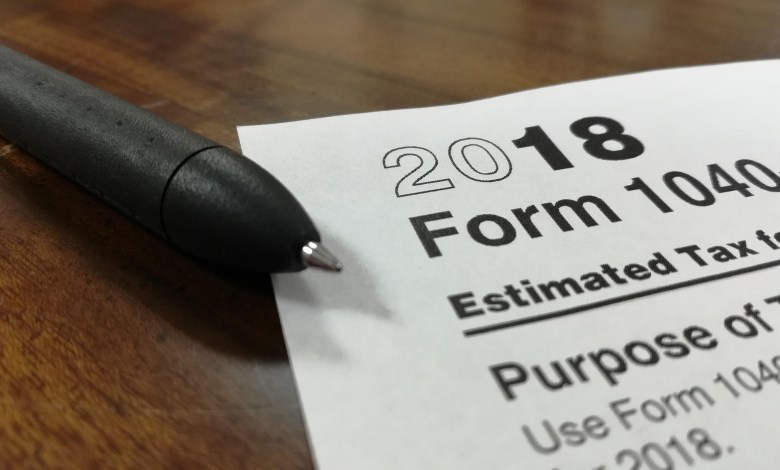 Photo of What Are the New Tax Laws for 2019 Filing?