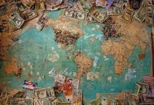 Photo of Tips To Save On Currency Exchange Fees When Traveling Overseas