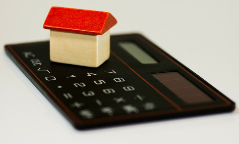 Photo of What Is a Second Mortgage?