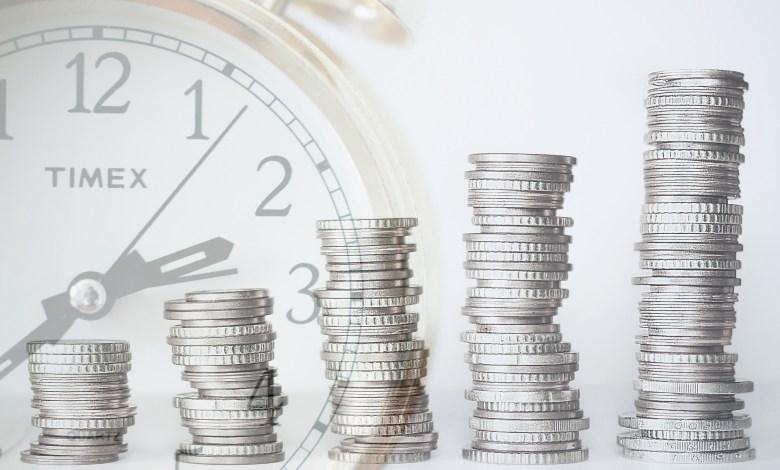Photo of Preparing for Retirement: Savings Bonds