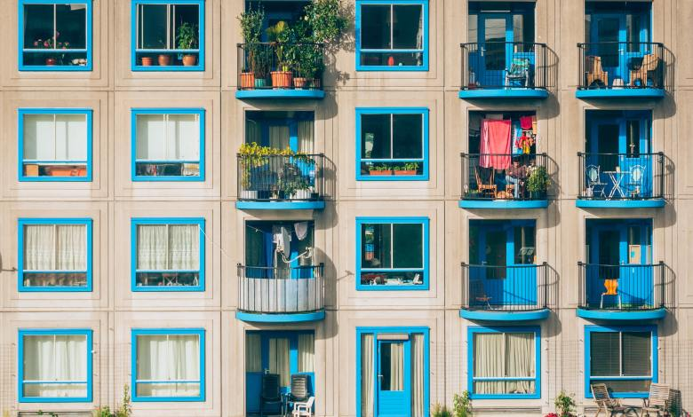 Photo of Renters Insurance: What It Is and Why You Need It