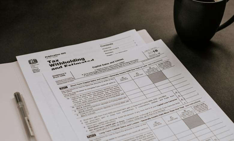 Photo of Taxes: What Are They and Why We Pay Them