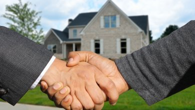 Photo of How to Buy a Foreclosed Home