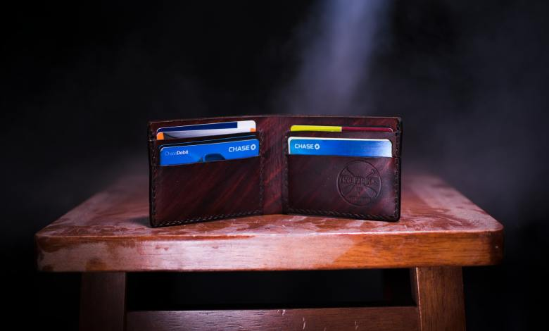 Photo of Credit Cards: Is There Such a Thing as Too Many?