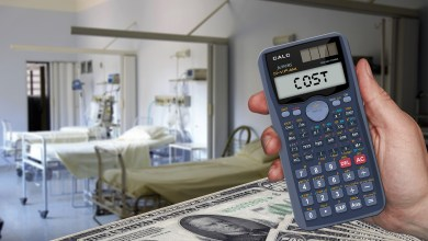 Photo of How to Remove Medical Bills That Are Affecting Your Credit