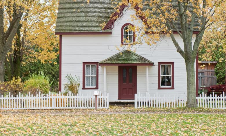 Photo of How to Save for a House Down Payment: Tips to Save Faster