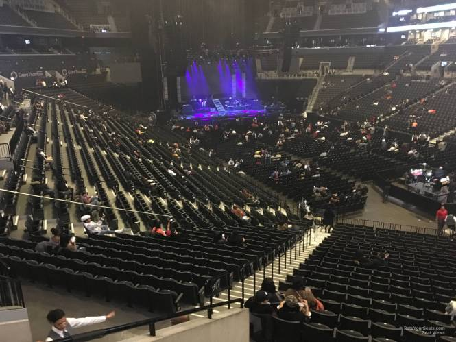 Barclays Center Seating Chart | Cabinets Matttroy