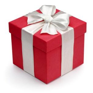 Gute Ideen für Geburtstagsgeschenke › Ratgeber-Blog.com