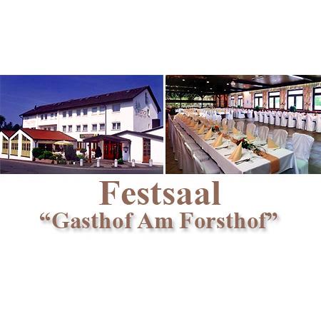 Saal Gasthof Schiesl in Altendorf  Raum Schwandorf Amberg  Hochzeitssaal Hochzeitshallen
