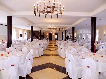 Hochzeitsdeko Osnabrck