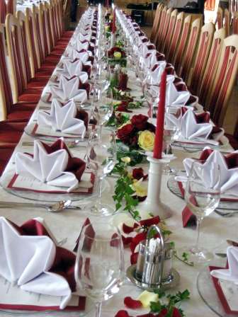 Saal Gasthof Thaler in Grossotten sterreich  Hochzeitssaal Hochzeitshallen  Locations