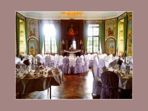 Schloss Miel  Hochzeitslocation in Miel bei Bonn  Hochzeitssaal Hochzeitshallen  Locations