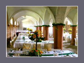 Hofgut Habitzheim in Otzberg  Hochzeitslocation nahe