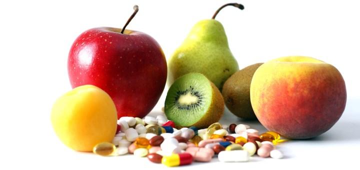Schwangerschaft Obst