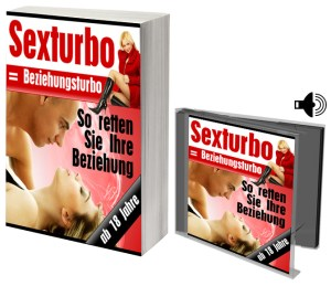 Sexturbo - Beziehungsturbo