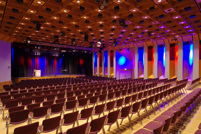 Kindertheater Köln Heute