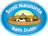 Rathduff National School