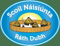 Rathduff National School