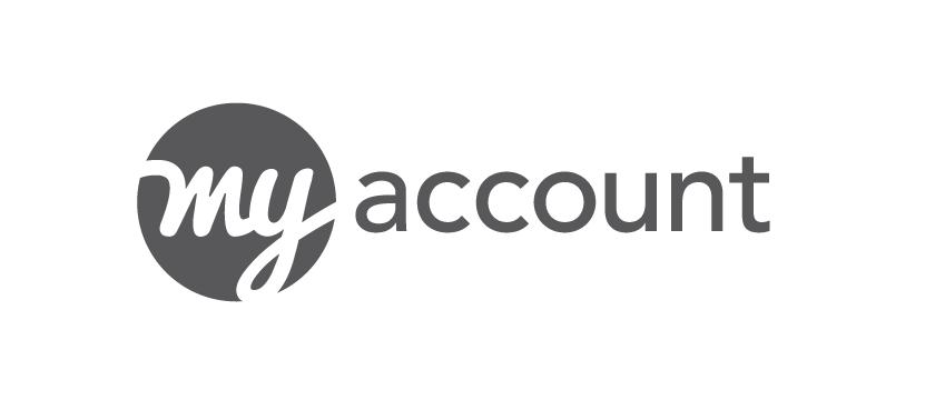 My-Account_Logo