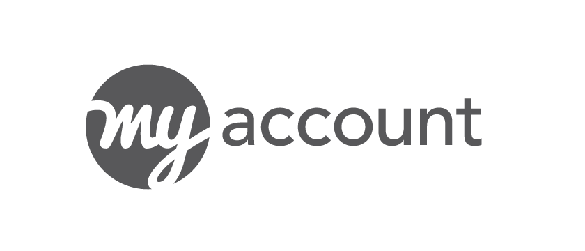 My-Account_Logo