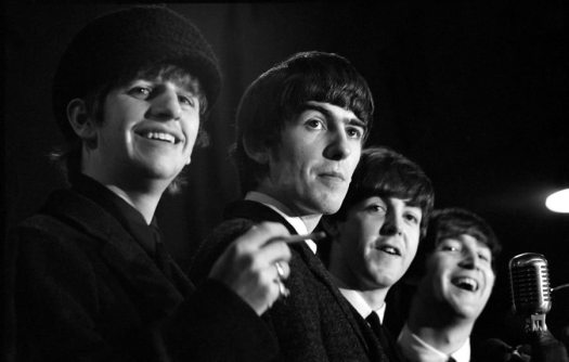 Beatles_1964_header