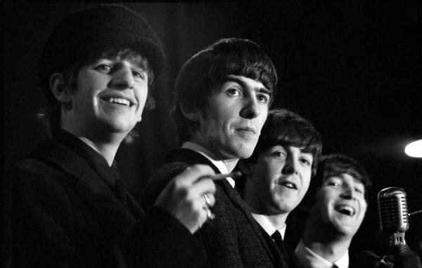 Beatles_1964_header