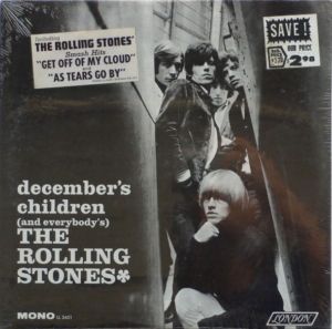 RollingStones_Decembers_Sealed