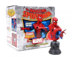 Spiderman_Boxed