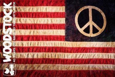 CP_Woodstock40YearsOn