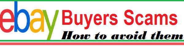 EbayScams_link