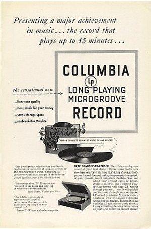 RIAA_1948ad