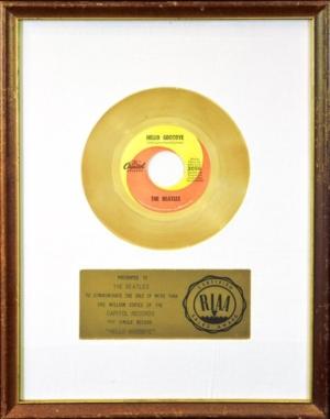 RIAA_BeatlesHello