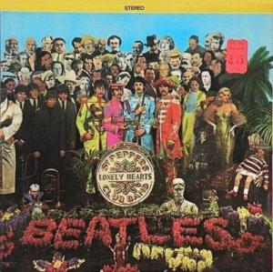RIAA_BeatlesPepper_stereo