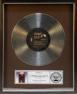 RIAA_ElvisMoody_plat