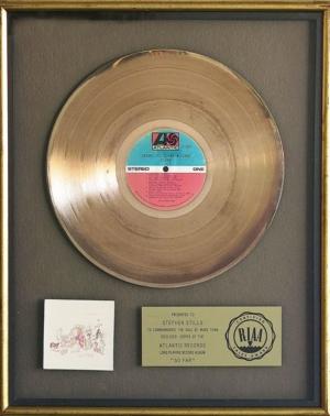 RIAA_StillsFar